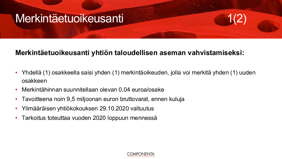 Slide 13
